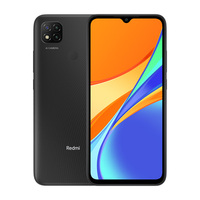 Xiaomi Redmi 9C NFC 2/32GB Grey/Серый Global Version